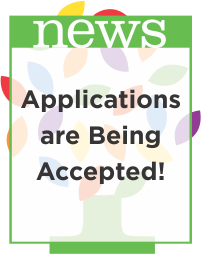 Grove Elementary: Applications are Being Accepted
